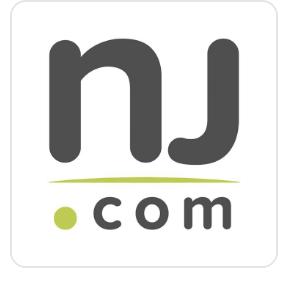 Star Ledger and NJ.com Tell OLTL Story