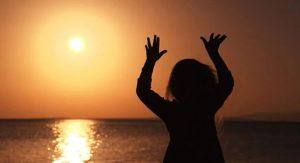 sunrise-child